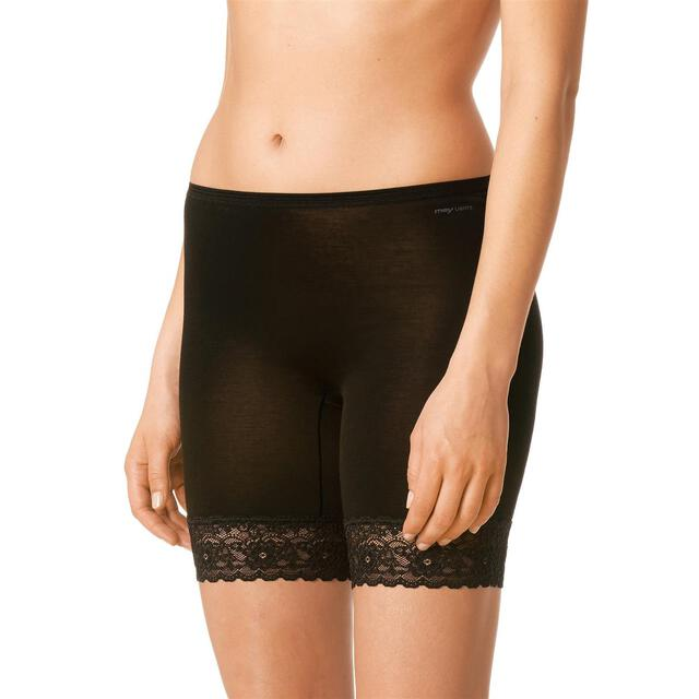 Mey Lights Long-Pants Slip #88210